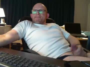 Chaturbate guustje blowjob show from Chaturbate