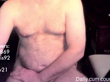 Chaturbate 8curve record webcam video from Chaturbate