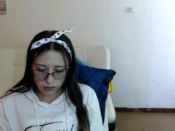 Chaturbate diosa_dela_luna_0190 record private sex video from Chaturbate.com