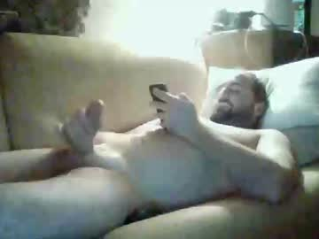 Chaturbate franc197 record video with dildo from Chaturbate.com