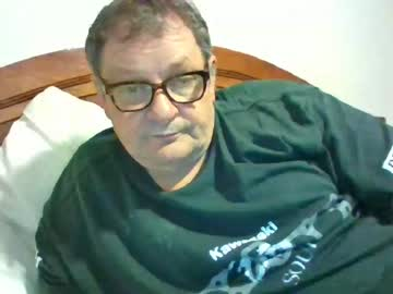 Chaturbate javdude chaturbate webcam show