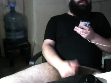 Chaturbate expertcrayon show with cum from Chaturbate