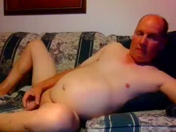 Chaturbate hawk789 chaturbate nude