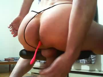 Chaturbate hugecockmeat record private sex video