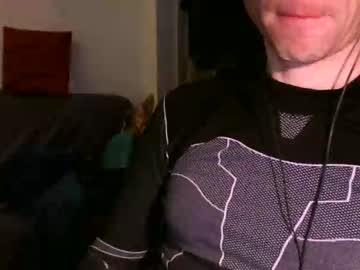 Chaturbate pnk10 record public webcam
