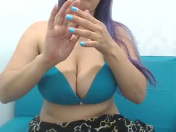 Chaturbate _cassidy_banks_ chaturbate webcam record
