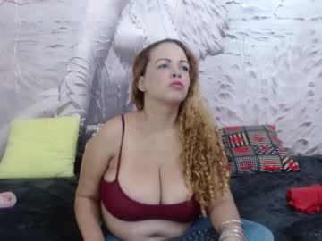 Chaturbate bustyangela record private sex video