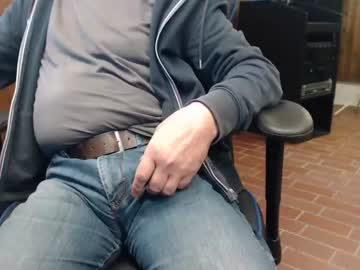 Chaturbate damien_000 video with dildo