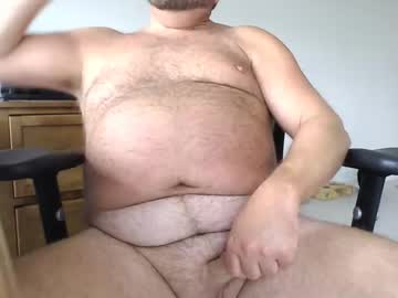 Chaturbate jvge1968 video from Chaturbate