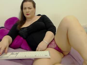 Chaturbate lady_adrianna record private webcam