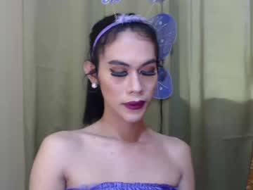 Chaturbate mlss_sofl19xxx webcam show