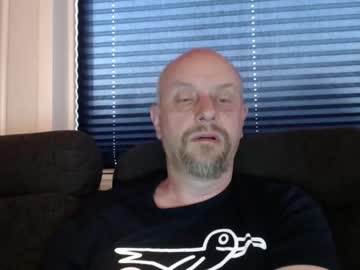 Chaturbate hardmrlazy record video from Chaturbate