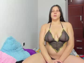 Chaturbate _harleyquin record video with toys