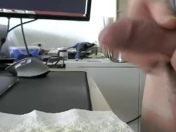 Chaturbate andi66cgn nude