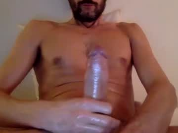 Chaturbate montevega private show from Chaturbate.com