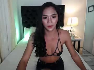 Chaturbate natural_ladyboy19 webcam show from Chaturbate.com