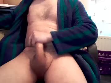 Chaturbate croup45 blowjob video