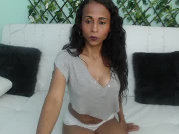 Chaturbate samantha_stand_ webcam show from Chaturbate.com