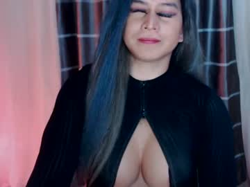 Chaturbate sexy_hottsalexa chaturbate private record
