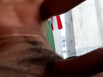 Chaturbate slimloverforbbw record public show video from Chaturbate