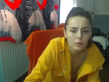 Chaturbate sweetsexyamy public show