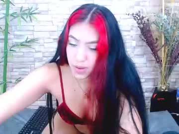 Chaturbate charlotsmith record private webcam