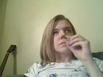Chaturbate ebony8ivory webcam