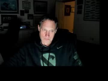 Chaturbate jd84736145 record public webcam video