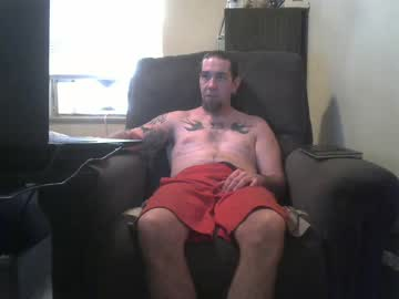 Chaturbate wraith420 private show from Chaturbate
