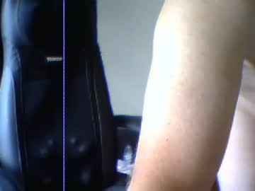 Chaturbate benstrokinit private XXX video from Chaturbate.com