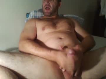 Chaturbate chandalo51 show with cum