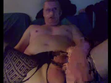 Chaturbate martijn37bigcock record premium show video from Chaturbate.com