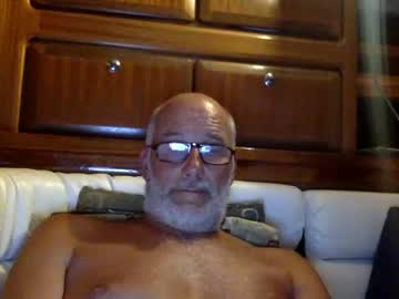 Chaturbate sparklinghorny video with toys from Chaturbate
