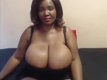 Chaturbate bustymature1xx record webcam show from Chaturbate