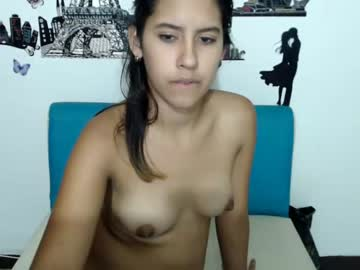 Chaturbate dubraska_bitch video from Chaturbate