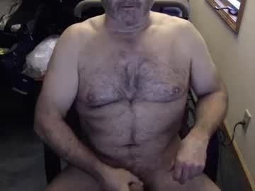 Chaturbate rockhard63 record blowjob show from Chaturbate
