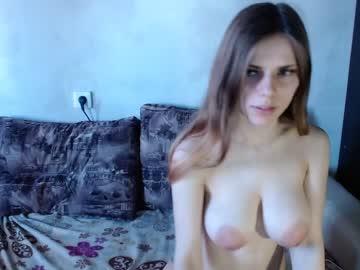 Chaturbate xxx_luxery_xxx_x webcam record