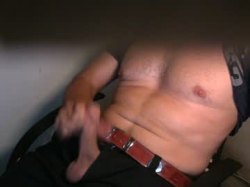 Chaturbate yssupruoyevol show with cum from Chaturbate