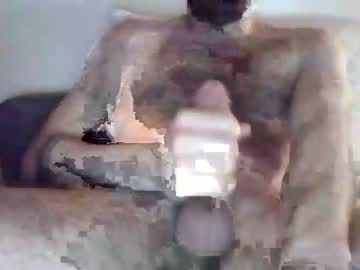 Chaturbate 352doc blowjob show from Chaturbate
