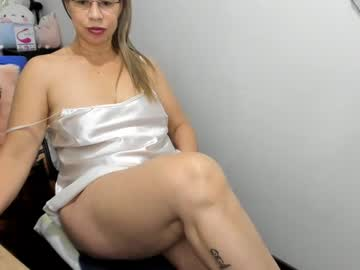 Chaturbate alpha_life public show from Chaturbate