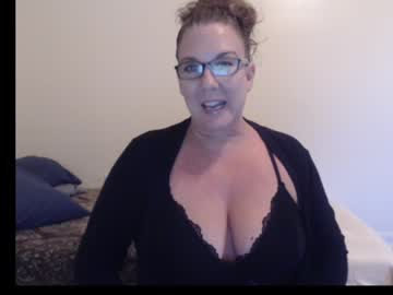 Chaturbate coreylyn webcam show from Chaturbate