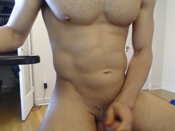 Chaturbate drstudwrestler private show from Chaturbate