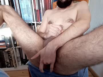 Chaturbate laraaan record video with toys