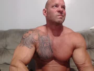 Chaturbate strongandhard073 record show with cum