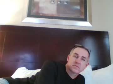 Chaturbate dolphins10 private XXX show from Chaturbate