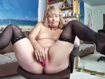 Chaturbate lustyheather video
