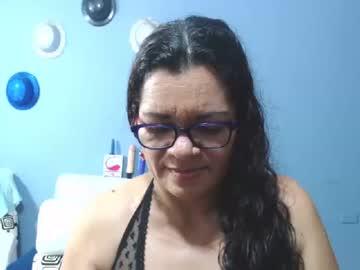 Chaturbate merly_mature chaturbate webcam video