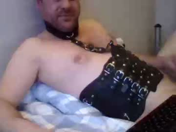 Chaturbate sissyslutboyxxx webcam video from Chaturbate
