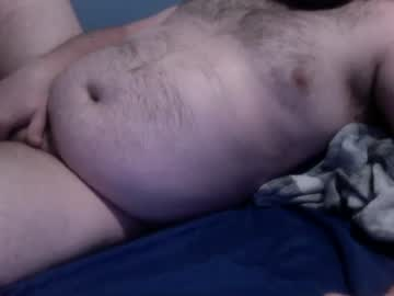 Chaturbate bearbk86 webcam video from Chaturbate