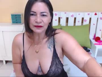 Chaturbate helena_horny42 record show with cum